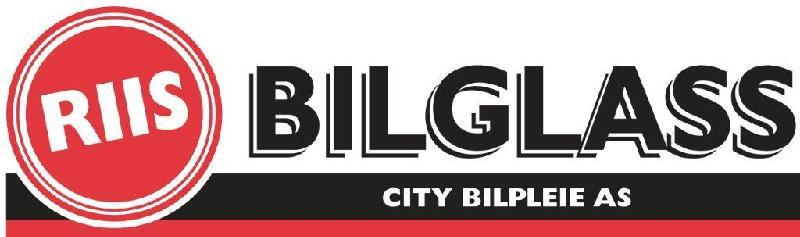 City Bilpleie